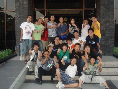 2007夏インドネシア渡航�F.jpg