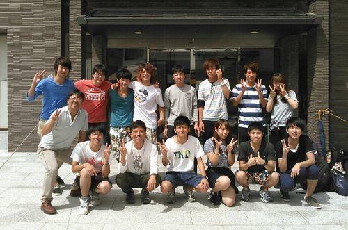 2015年夏学生FDP合宿.jpg