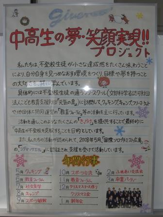 CIMG0010.JPG