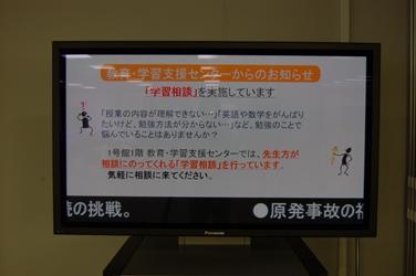 DSC_0002k.JPG