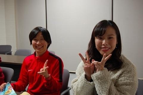 DSC_0009 (2).JPG