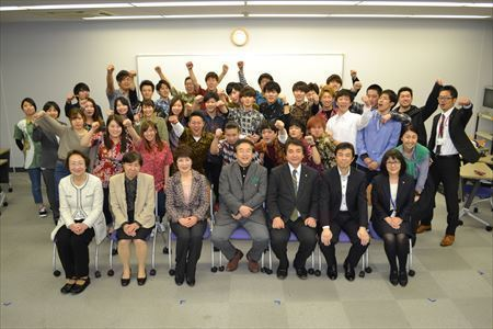 DSC_0037_R.JPG
