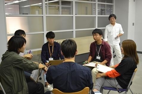 DSC_0038 (2).JPG