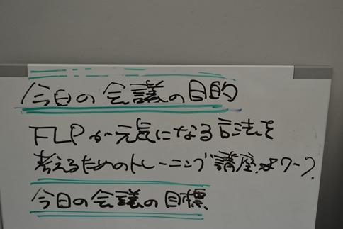 DSC_0086.JPG