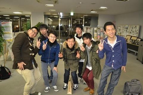 DSC_0111.JPG