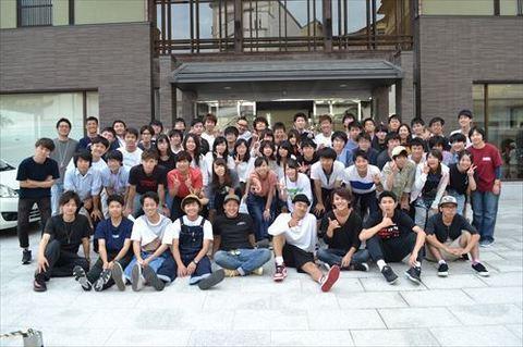 DSC_0398_R.JPG