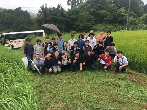 写真 2017-08-17 17 55 22.jpg