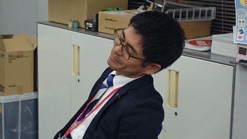柏谷さん(活動報告会後).jpg