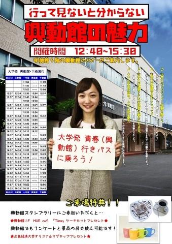無題00_1.jpg