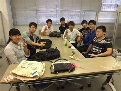 IMG_2519_R.JPG