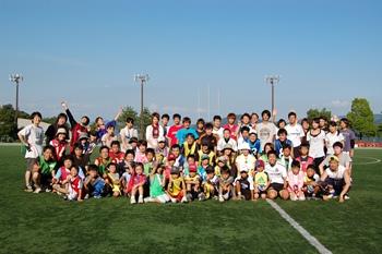 football-10.jpg
