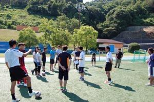 football-3.jpg