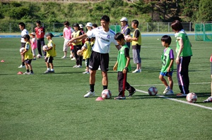 football-4.jpg