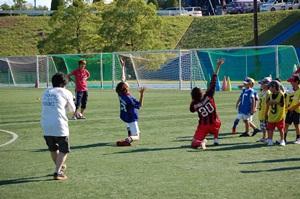 football-5.jpg
