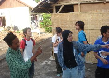 indonesia_005.jpg