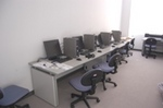 mediaroom_00013.JPG