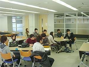 specialweek2011_2.jpg