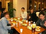 親睦3.JPG