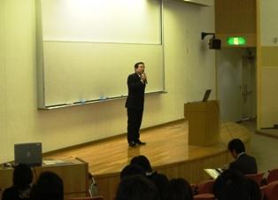 中村先生3.JPG