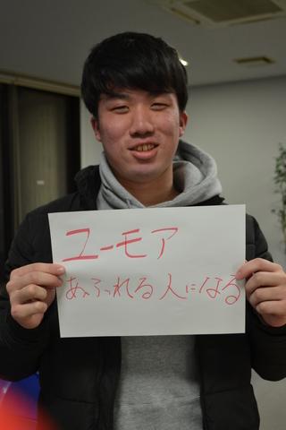 DSC_0132.JPG
