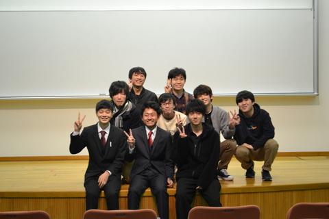 DSC_0149.JPG
