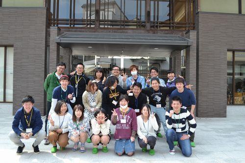 DSC_0306.JPG