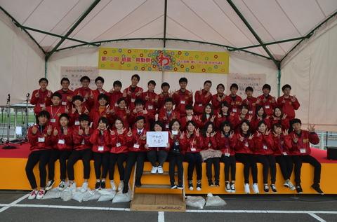 DSC_1128.JPG