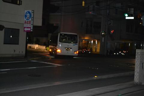 DSC_2171.JPG