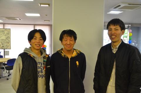 DSC_4700.JPG