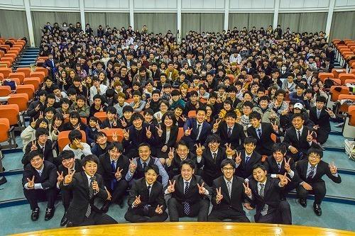 豢サ蜍募�ア蜻贋シ單ate (31 - 58).jpg