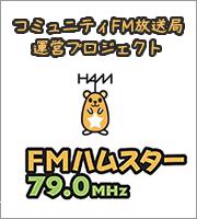 FM782_bar.png