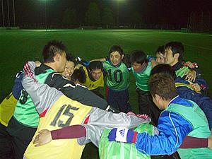 Futsal_1.jpg