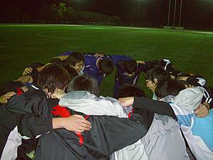 Futsal_2.jpg