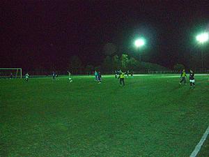 Futsal_3.jpg
