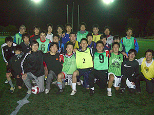 Futsal_4.jpg