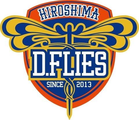 dflies_logo.jpg