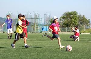 football-112.jpg