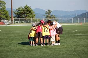 football-7.jpg