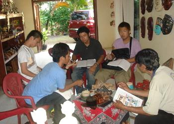 indonesia_001.jpg
